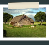 Photo of Culloden
