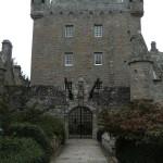 Cawdor Castle 004